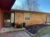 557 Century Oaks Drive - Photo 1