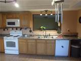 1032 Co Rd 800 S - Photo 10