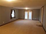 1032 Co Rd 800 S - Photo 11
