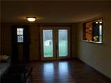 1032 Co Rd 800 S - Photo 12