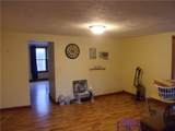 1032 Co Rd 800 S - Photo 13