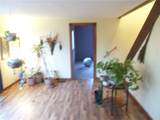 1032 Co Rd 800 S - Photo 15