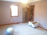 1032 Co Rd 800 S - Photo 17