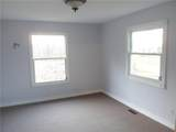 1032 Co Rd 800 S - Photo 19