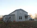 1032 Co Rd 800 S - Photo 2