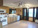 1032 Co Rd 800 S - Photo 9