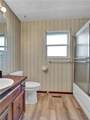9997 Kitchen Road - Photo 20