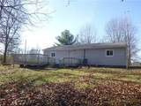 6645 Red Day Road - Photo 2