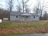 6645 Red Day Road - Photo 23