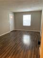3756 Baltimore Avenue - Photo 2