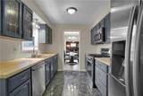 6361 Hazelwood Avenue - Photo 23