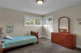 6361 Hazelwood Avenue - Photo 39
