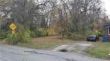 5955 Michigan Road - Photo 4