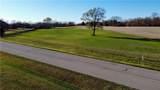 10802 Auburn Hills Drive - Photo 2