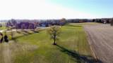 10802 Auburn Hills Drive - Photo 11