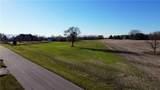 10802 Auburn Hills Drive - Photo 3