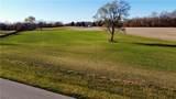 10802 Auburn Hills Drive - Photo 5