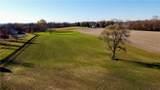10802 Auburn Hills Drive - Photo 6