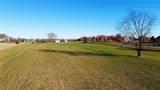10802 Auburn Hills Drive - Photo 10
