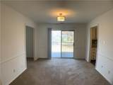 922 Hoover Village Drive - Photo 10