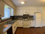 922 Hoover Village Drive - Photo 11