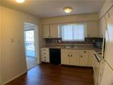 922 Hoover Village Drive - Photo 12