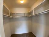 922 Hoover Village Drive - Photo 16