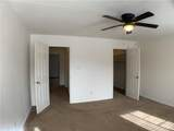 922 Hoover Village Drive - Photo 17