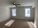 922 Hoover Village Drive - Photo 18