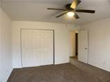 922 Hoover Village Drive - Photo 19