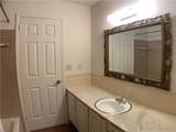 922 Hoover Village Drive - Photo 21