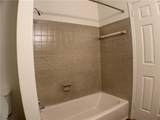 922 Hoover Village Drive - Photo 22
