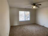 922 Hoover Village Drive - Photo 8