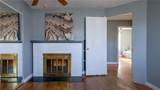 8013 State Road 267 Road - Photo 16
