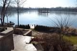 6570 Dawson Lake Drive - Photo 2