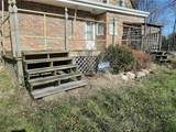 9375 State Road 9 - Photo 21
