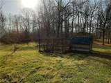 9375 State Road 9 - Photo 25