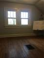 5428 Broadway Street - Photo 13