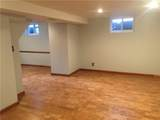 5428 Broadway Street - Photo 18