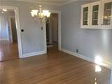 5428 Broadway Street - Photo 3