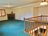 3130 Old Dunlapsville Road - Photo 35