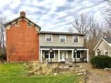 3130 Old Dunlapsville Road - Photo 7