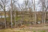 14474 Treasure Creek Lane - Photo 37