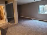 8266 Glacier Ridge Drive - Photo 7