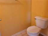 10383 Fairmont Lane - Photo 11