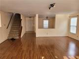 10383 Fairmont Lane - Photo 15