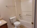 10383 Fairmont Lane - Photo 9