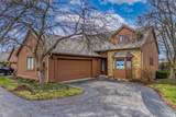 8360 Seabridge Way - Photo 1