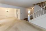 8360 Seabridge Way - Photo 10