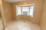 8360 Seabridge Way - Photo 15